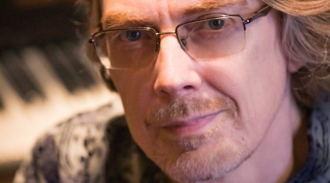 Interview: Jesper Kyd Talks Assassin's Creed Valhalla