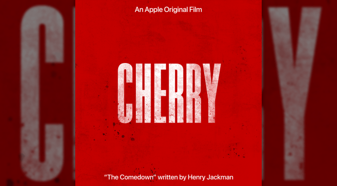 Listen To Henry Jackman's Debut Single For 'Cherry' Soundtrack, Russo Brothers' Apple Original Film Opens February 26
