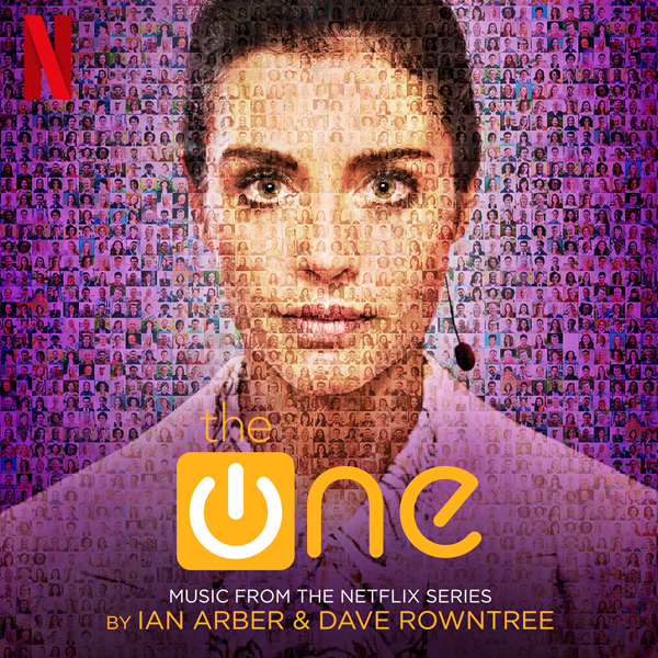The One: Season 1 Soundtrack | Lakeshore Records