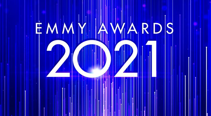 EMMYs 2021: Lakeshore Records Partners Receive 71 Nominations!