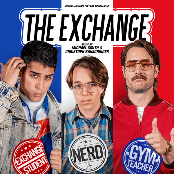 The Exchange_600