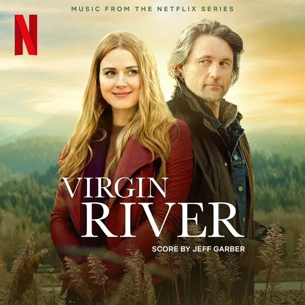 Virgin River soundtrack