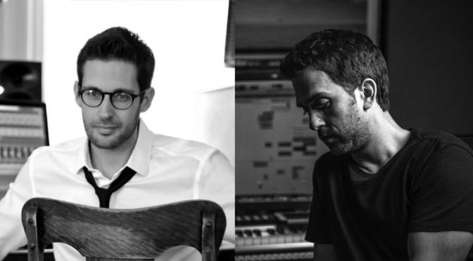 PIG: An Interview With Alexis Grapsas & Philip Klein On Their Tasteful Film Score