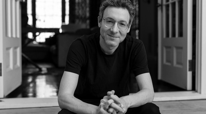 World Soundtrack Awards 2021: Nicholas Britell Secures Television Composer of the Year Nomination!
