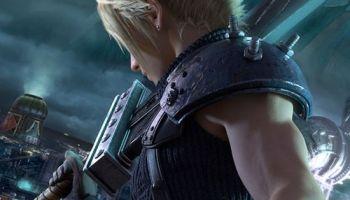 Kingdom Hearts 3 Soundtrack | Soundtrack Tracklist