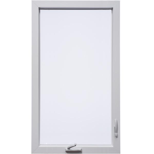 Style Line® Series Casement Window