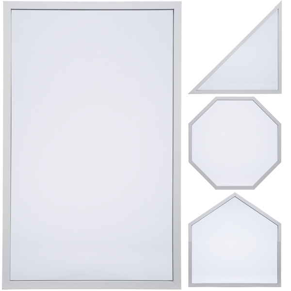 Style Line® Series Picture Window