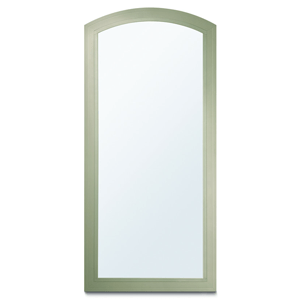 100 Series Curved Specialty Window