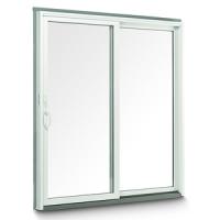 Andersen Windows + Doors 200 Series Perma-Shield Gliding ...