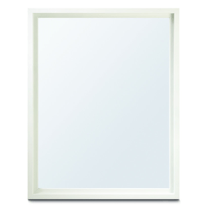 100 Series Picture Window