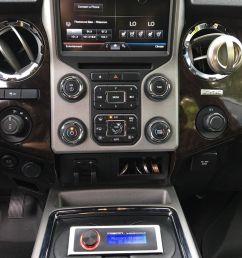 wiring car audio fail [ 833 x 960 Pixel ]