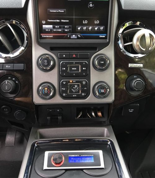 small resolution of wiring car audio fail