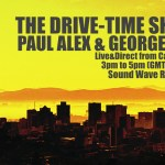 The Drive Time Part two