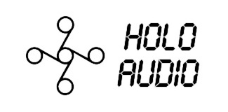 Holo Audio