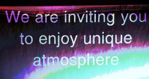 Unique-Atmosphere-300x159 Hearing Ourselves: Voicework for Self-Care  Longmont Mental Health Counseling