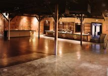 Private Events Soundwell Slc Event Venue Corporate