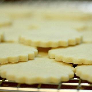 Sable Cookies