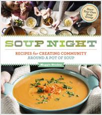 soup-night