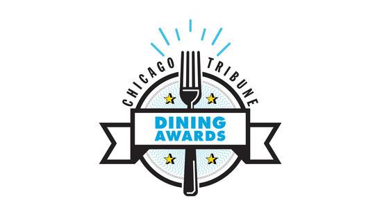 ct-dining-awards-2016-readers-picks-002