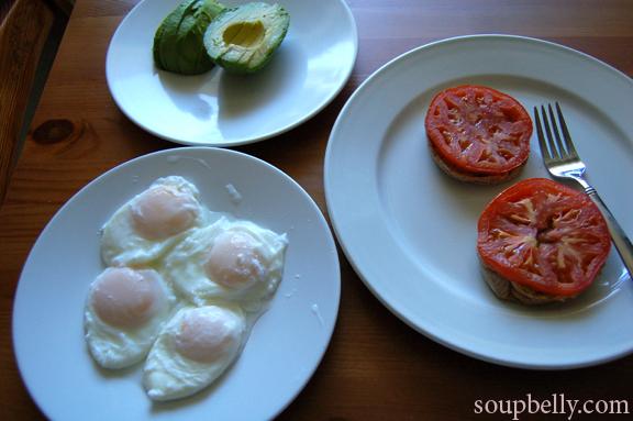 eggsbenedict20