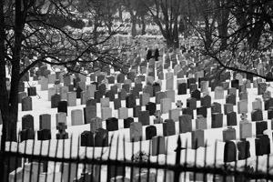 tombstonessmall