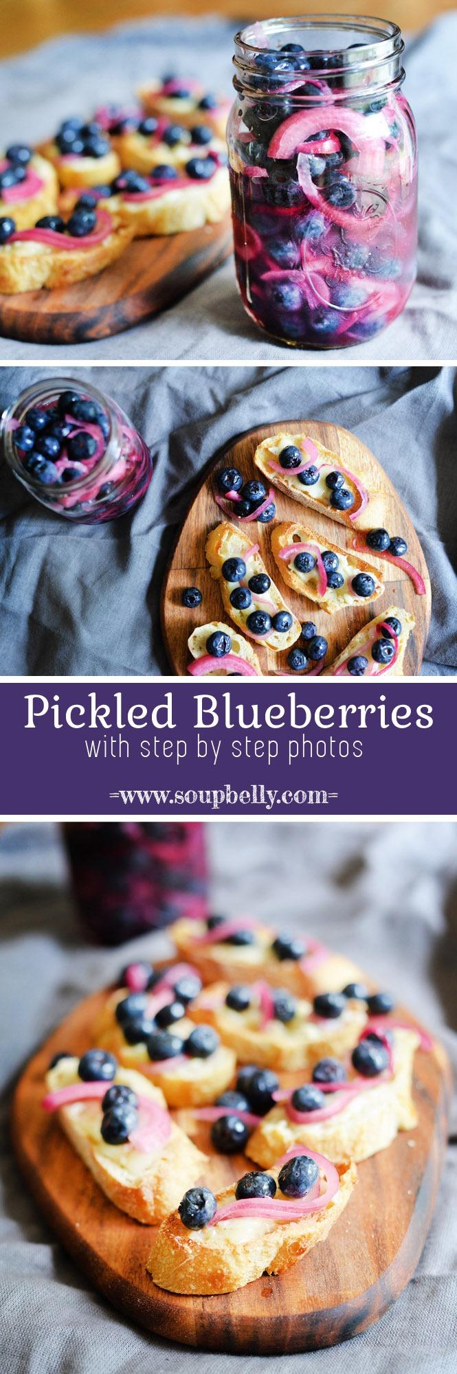 pickledblueberriespin
