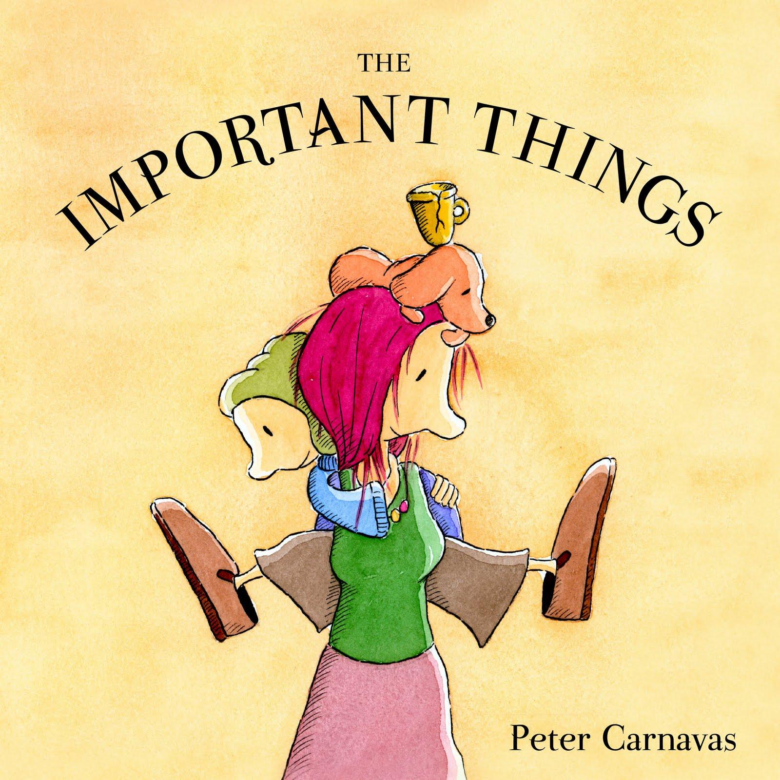 Pass The Book Baton Peter Carnavas Alphabet Soup
