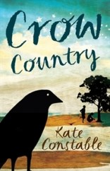 Tess recommends: Crow Country