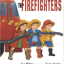 The Firefighters, ill. Donna Rawlins.