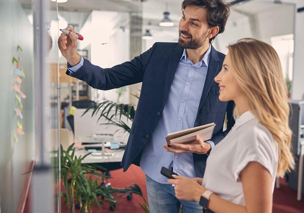 O que é o Marketing Relacional e como ajuda a conquistar clientes