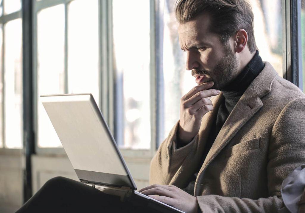 Plataformas de vendas online e fisco: quais são as regras?