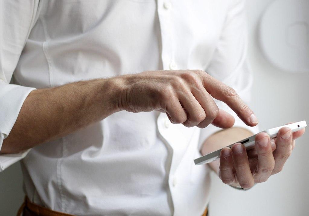 O que é e como funciona a assinatura digital qualificada