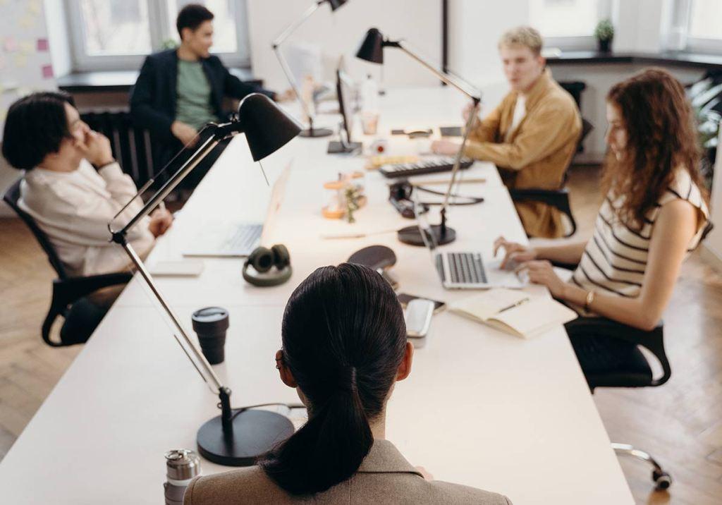 O que é a gestão de projetos e quais as vantagens