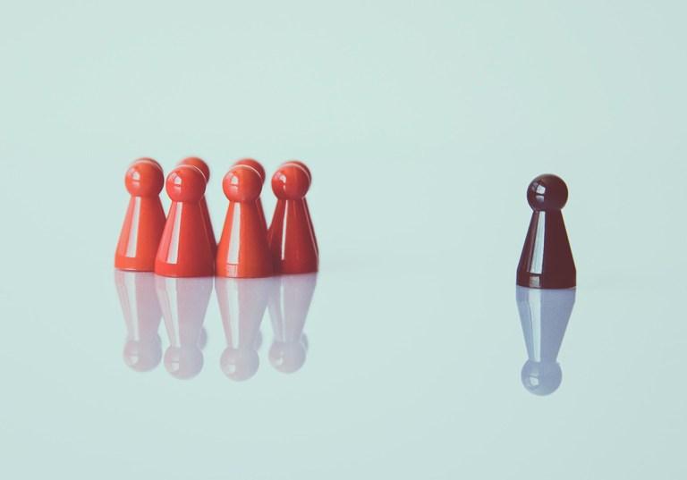 9 características de uma liderança eficaz