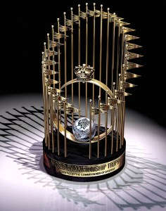 MLB-98-WS-trophy-590