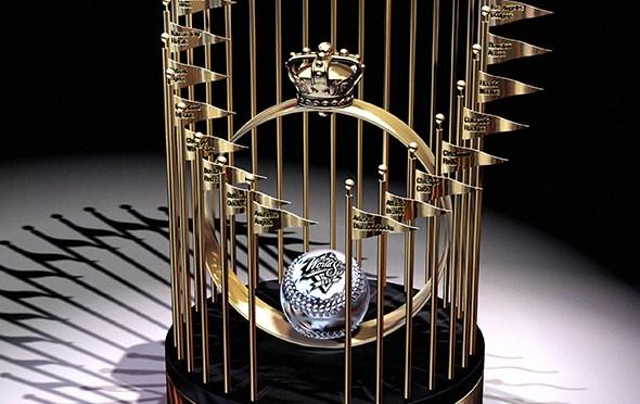 MLB season preview – Predictions