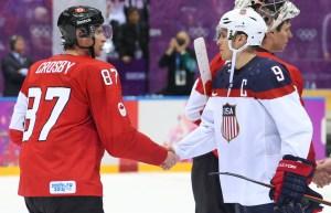 0222-oly-fitz-hockey