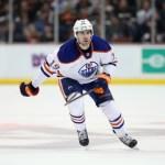 Justin+Schultz+Edmonton+Oilers+v+Anaheim+Ducks+T63OB0axf2Vl