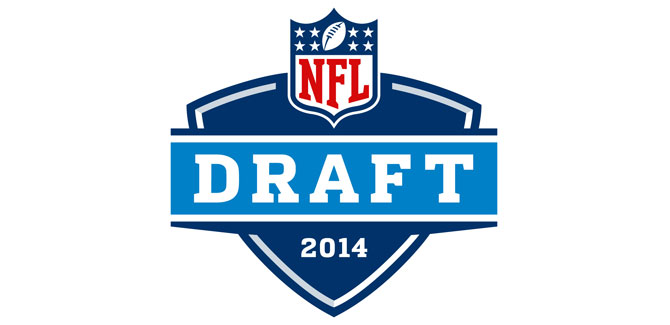 2014 NFL Draft Preview