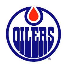 Edmonton Oilers 14-15 Preview