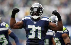 lat-sp-farmer-kam-chancellor-photo-20140107