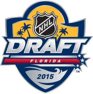 2015_NHL_Draft