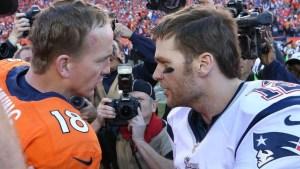 Tom-Brady-Peyton-Manning5