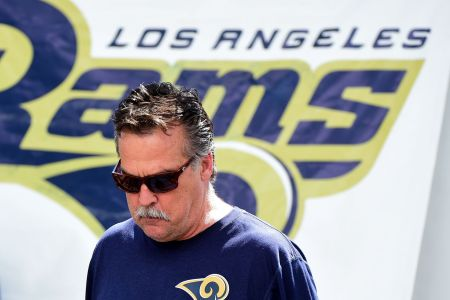 jeff-fisher
