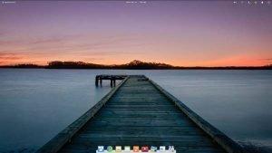 أفضل توزيعات Linux