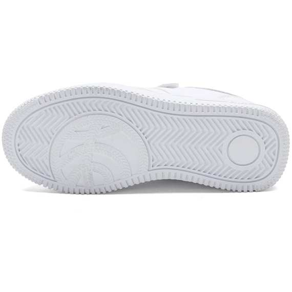 Girls Running Shoes High Quality Thick Sole Non-slip Wear-resistant Kids Sneakers Footwear Boys Children Sports Shoes Students 4