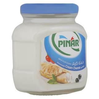 Cheese Spreads ينتشر الجبن Souq Tijari سوق تجاري