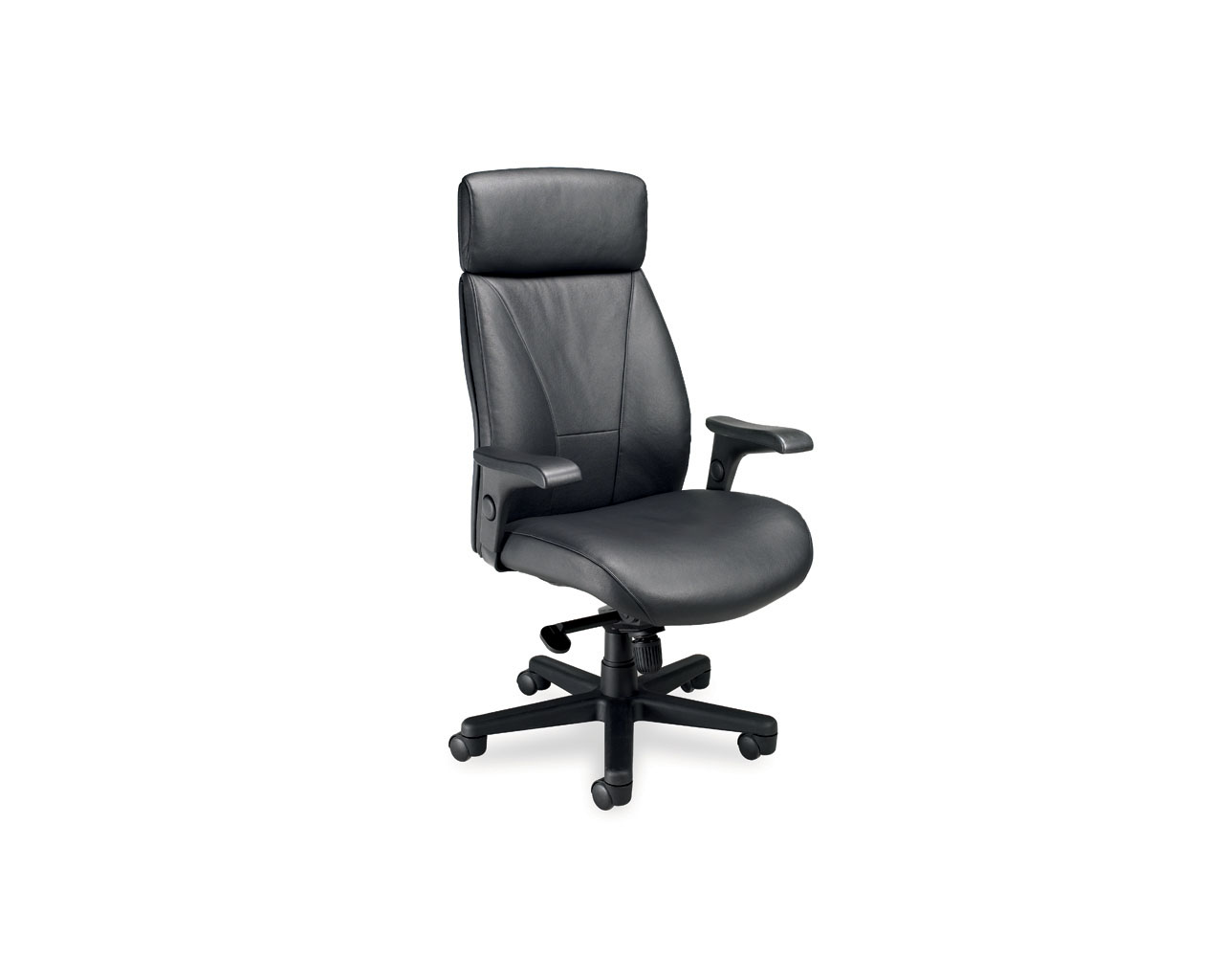 Boardroom Chairs Boardroom Chairs Office Chairs Source Office Furniture