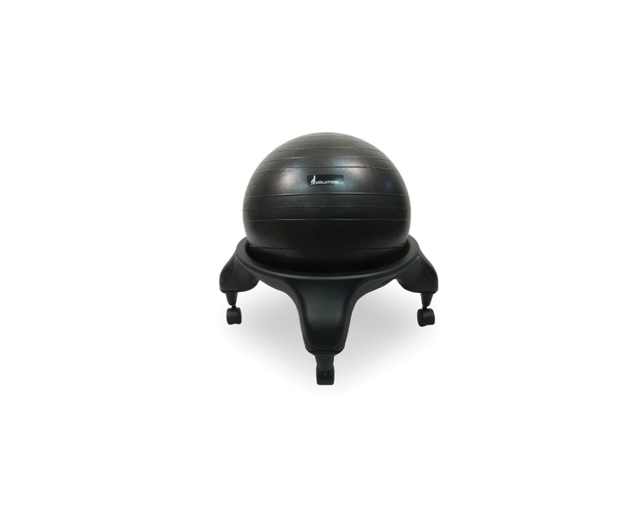 Pilates Ball Chair Evolution Ball Chair