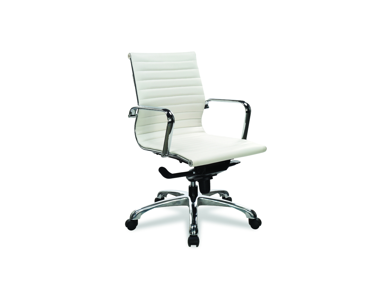 Clearance Office Chairs Office Furniture On Sale And Clearance